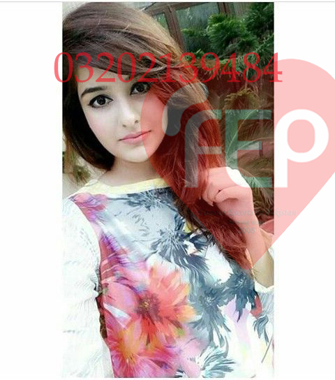 Sexy nude girls of pakistan islamabad